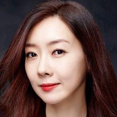 Yu Ji-Yeon Image