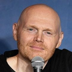 Bill Burr Image