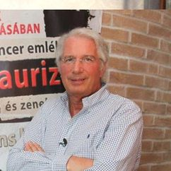 Maurizio De Angelis Image