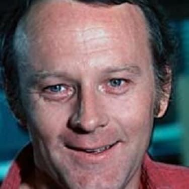 Larry Linville Image