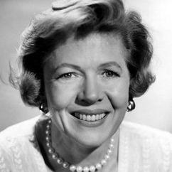 Augusta Dabney Image