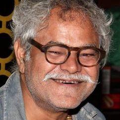 Sanjay Mishra Image