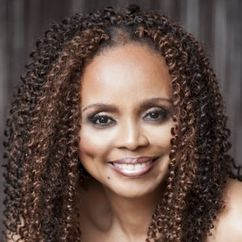 Debbi Morgan Image