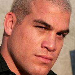 Tito Ortiz Image