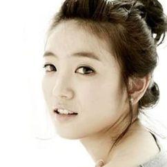 Ahn Ji-Hyun Image
