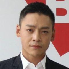Wang Ziyi Image