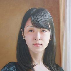 Isao Sato Image