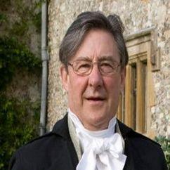 Simon Langton Image