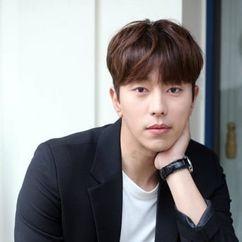 Yoon Hyun-min Image