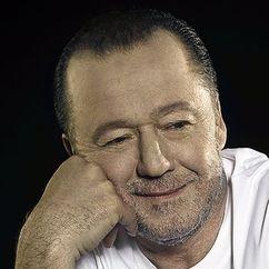 Enrique Piñeyro Image