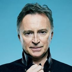 Robert Carlyle Image