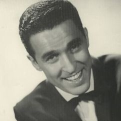 Dick Curtis Image