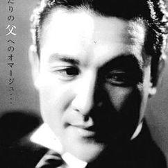 Jun Usami Image