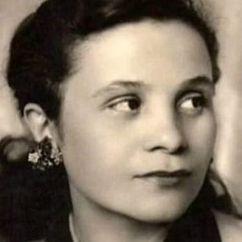 Mariya Vinogradova Image