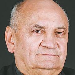 István Hunyadkürthy Image