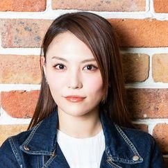 Asami Tano Image