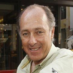 José Manuel Soto Image