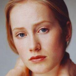 Tamara Hope Image