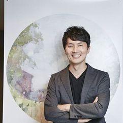 Lim Hyung-kook Image