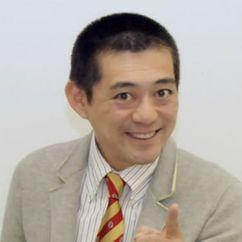 Hakata Hanamaru Image