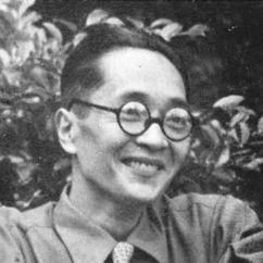 Eijirô Hisaita Image