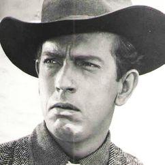 Buster Slaven Image
