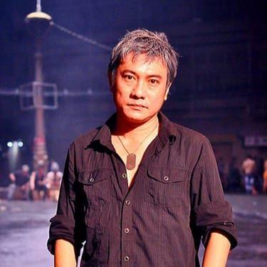 Hoang Phuc Nguyen