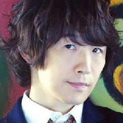 Hiroki Shimowada Image