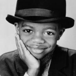 Kevin Jamal Woods Image