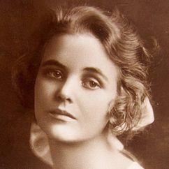 Mary Johnson Image