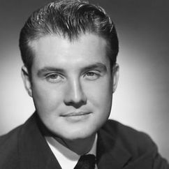 George Reeves Image