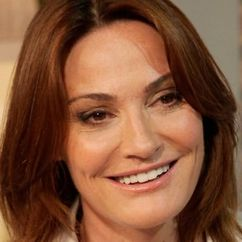 Sarah Parish Image