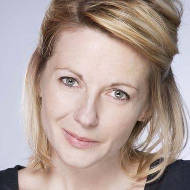Lisa Dillon Image
