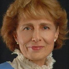 Jane Marla Robbins Image