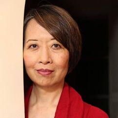 Jeanne Sakata Image