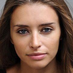 Ariadna Cabrol Image