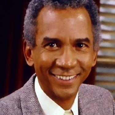 Al Freeman, Jr. Image