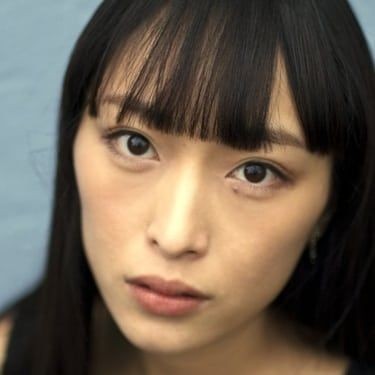 Miho Suzuki Image