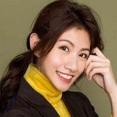 Lee Chien-Na Image