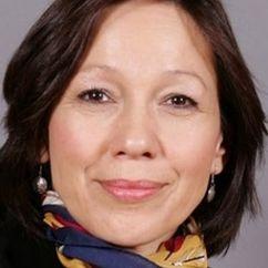 Tina Keeper Image