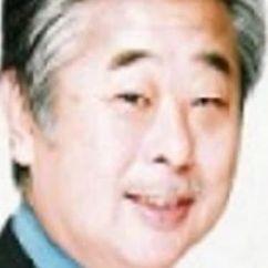 Tetsuo Mizutori Image