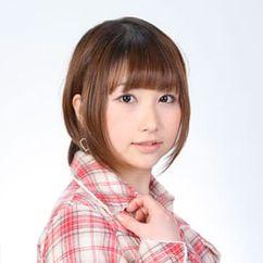 Yuiko Tatsumi Image