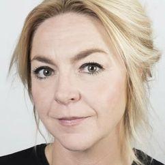 Sanna Persson Image