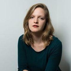 Sophie Traub Image