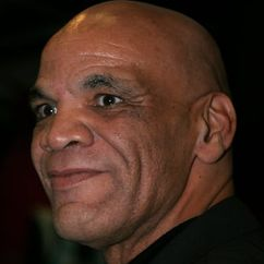 Paul Barber Image