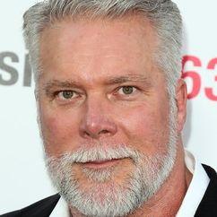 Kevin Nash Image