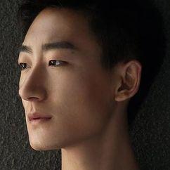 Mo Han Image