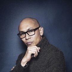 Dante Lam Image