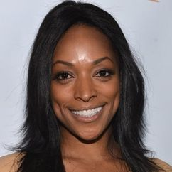 Kellita Smith Image