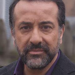 Frank Rodriguez Image